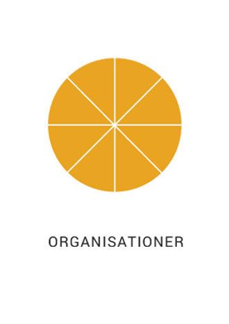 organisationer.jpg