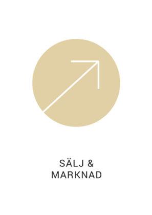 Sälj&Maknad.jpg