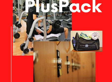PlusPack