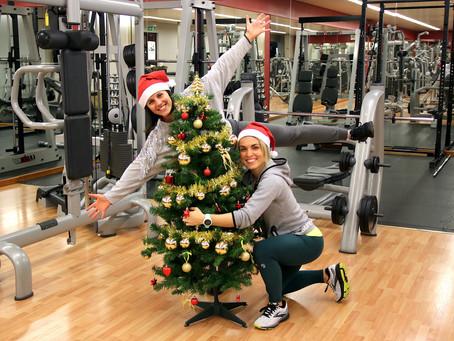 🎄✨ Buon Natale!🎄✨