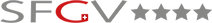 sfgv_logo (1).png