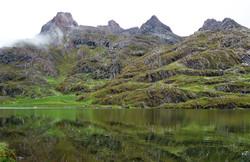 mountains wider
