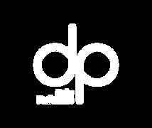 logolar-dp.png