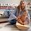 Thumbnail: Balancín para bebés