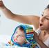 ¿Las cinco áreas del desarrollo del niño? ¡Te explico cuáles son!