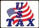 USA Tax Wyo