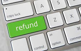 Maximize refund with USA Tax Wyo
