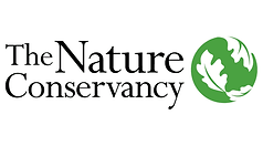 the-nature-conservancy-vector-logo.png