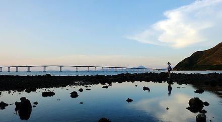 Tai_O_by_Yuen_Chi_Augustine_Tsang.jpeg