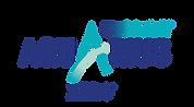 AQ logo_18Mar2018.png