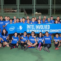 MT19 - Intel