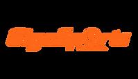 gigasports-logo.png