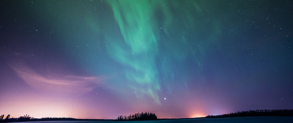 northern_lights_aurora_borealis_aurora_1