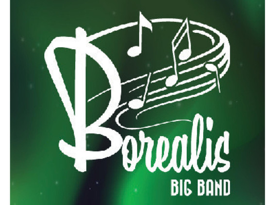 Borealis Progrm_Draft2 June 22 Final-pag