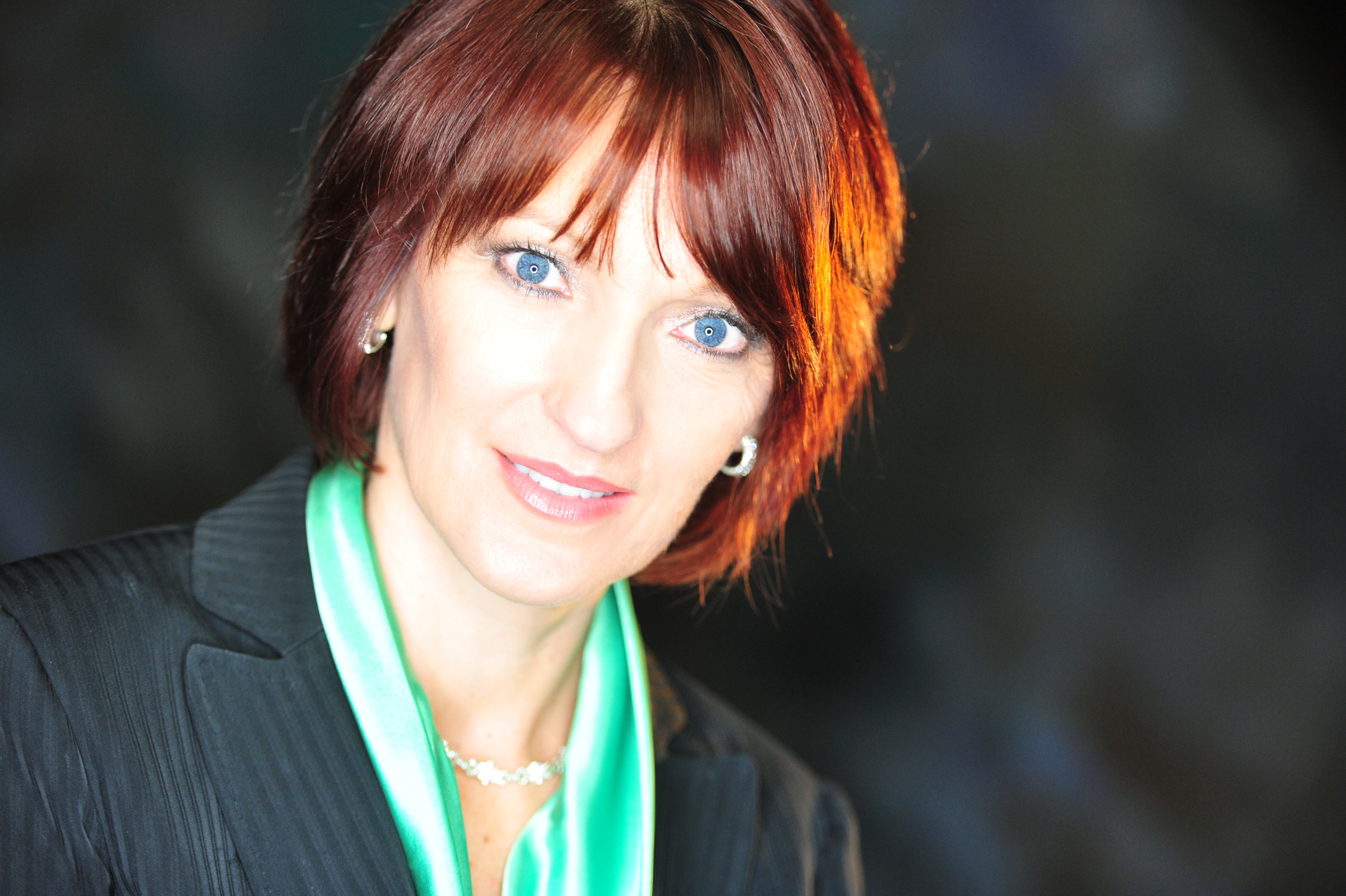 Rose Schoy, CPA - Founder