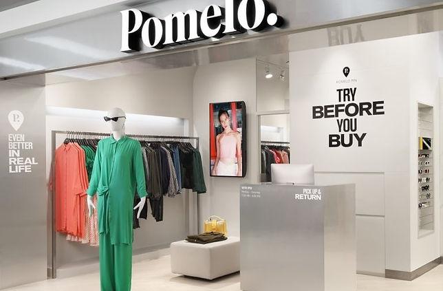 Pomelo-1-770x570.jpg