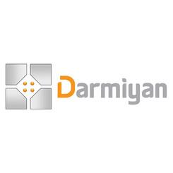 Darmiyan_Logo_P_Large.jpg