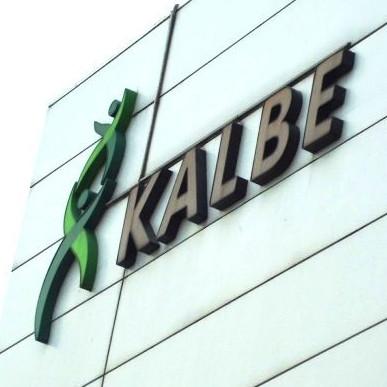 Ilustrasi-Kalbe-Farma.jpg