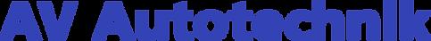 logo AV_new_2.png