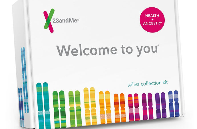 23andme_health_ancestry_kit.jpg
