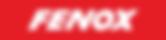 fenox_red_logo.png