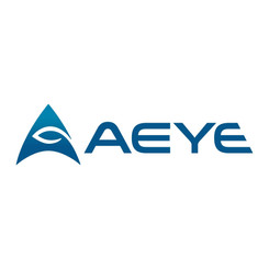 A-AEYE.jpg