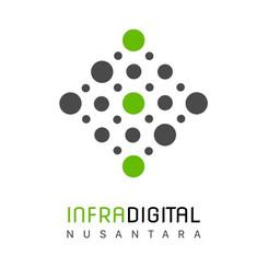 infra-digital.jpg