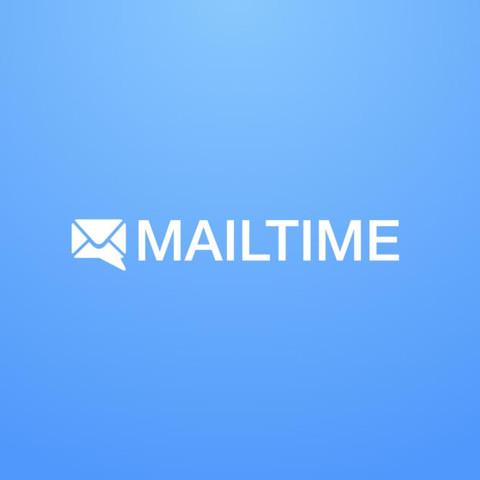 mailtime.jpg