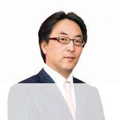 Yoshinori Shirono