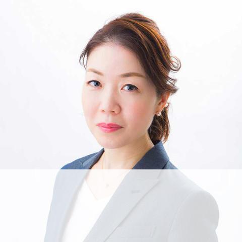 Ayaka Unno