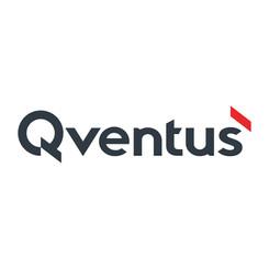 Qventus-Logo-1450x356.jpg