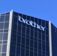 brother_edited.jpg