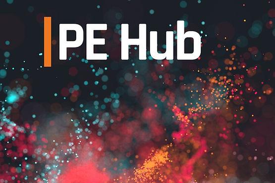 PEHub_Logo3_linkedin.jpg