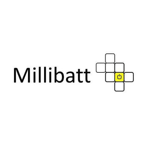 Millibatt.jpg