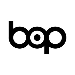 bop-logo-black-on-transparent.jpg
