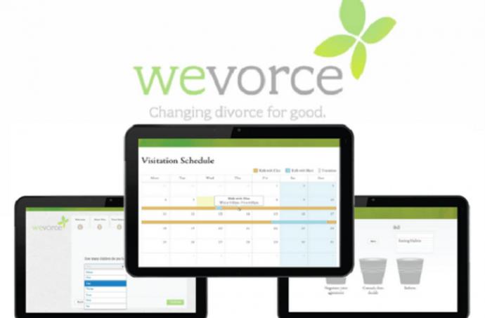 wevorce-625x1000.png