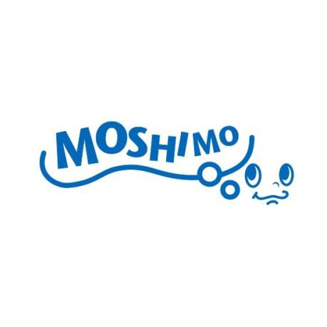 moshimo-570x310.jpg