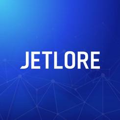 jetlore.jpg