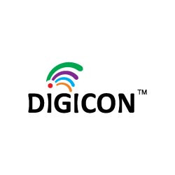 digicon.jpg
