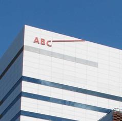 Asahi_Broadcasting_Corporation_cropped.j