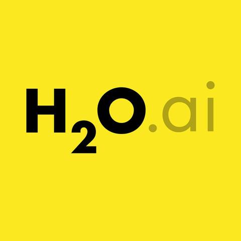 h2oai.jpg