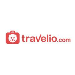 travelio.jpg