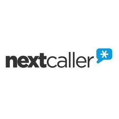 nextcaller.jpg