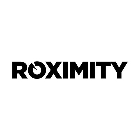 roximity.jpg