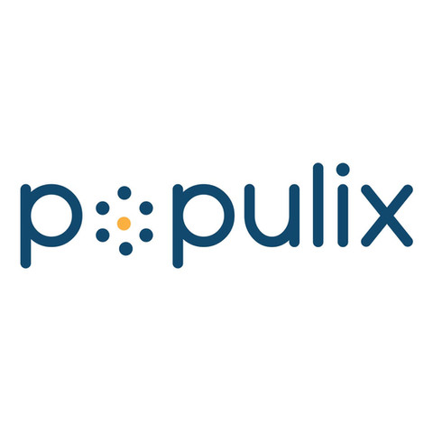 populix-logo-01.jpg