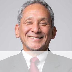 Seiichiro Yonekura