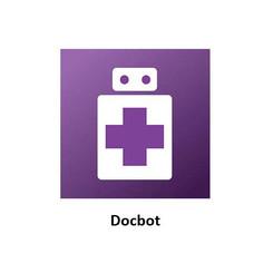 docbot-team.jpg