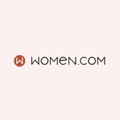 women.com.jpg
