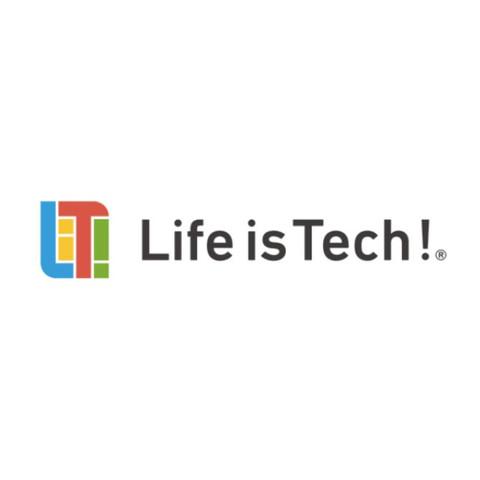 life-is-tech.jpg