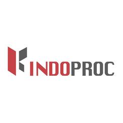 indoproc.jpg